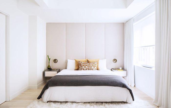 Best 25 calming bedroom colors ideas on pinterest - Best color combination for bedroom ...