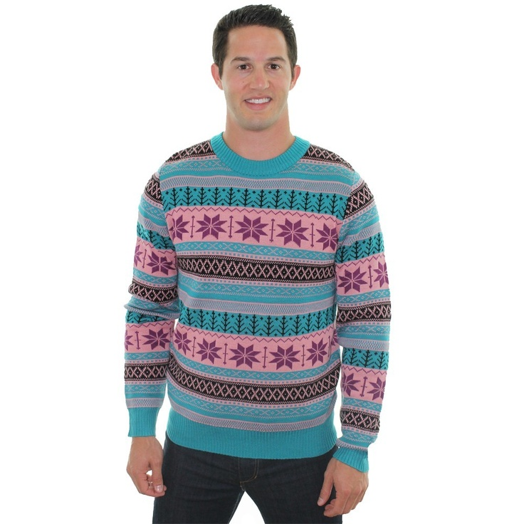 clark griswold ugly christmas sweater - Griswold Ugly Christmas Sweater