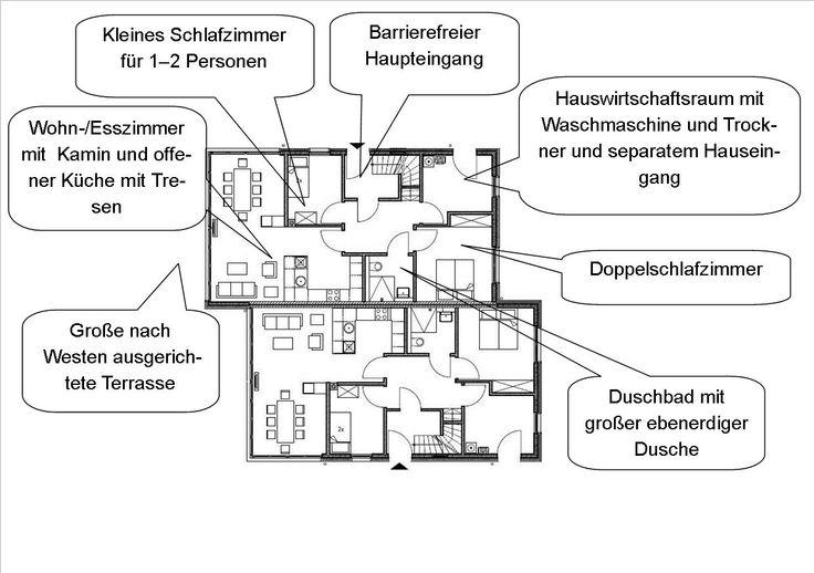 ButscherEG