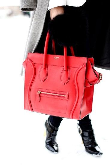 celine handbags new york
