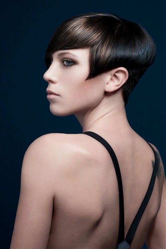 different styles of hair cuts 1000 ideas about s hair on s 4849 | bc6d89ce1b7fa4849e90084ee6b3384f