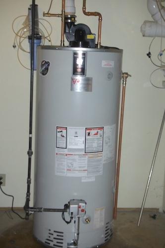 12 Best High Efficiency Bradford White Water Heaters