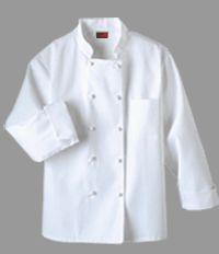 #KitchenShirts : #KitchenPants : #Aprons : #DishTowels : #chefuniforms : #chefcoats : Baltimore, Maryland