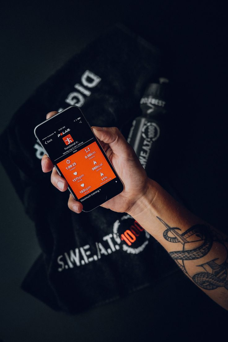 Review, Reviews, Products, Thoughts, SWEAT 1000, Polar, Heart Monitor, Run, Excercise, Train, Fitness #sweat1000 #run #training