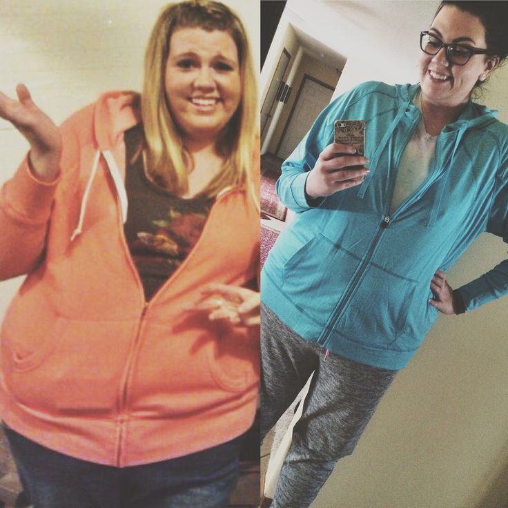 I lost 68 pounds with PCOS! Read my PCOS weight loss success story and journey from struggle to success. Support for women with PCOS who think I can't lose weight and overcome diabetes, infertility, insulin resistance. Before and after pictures, tips and Metformin for PCOS questions answered. Learn about foods, exercise, workout plans, PCOS friendly recipes, and low carb vegan diet for Polycystic Ovarian Syndrome.