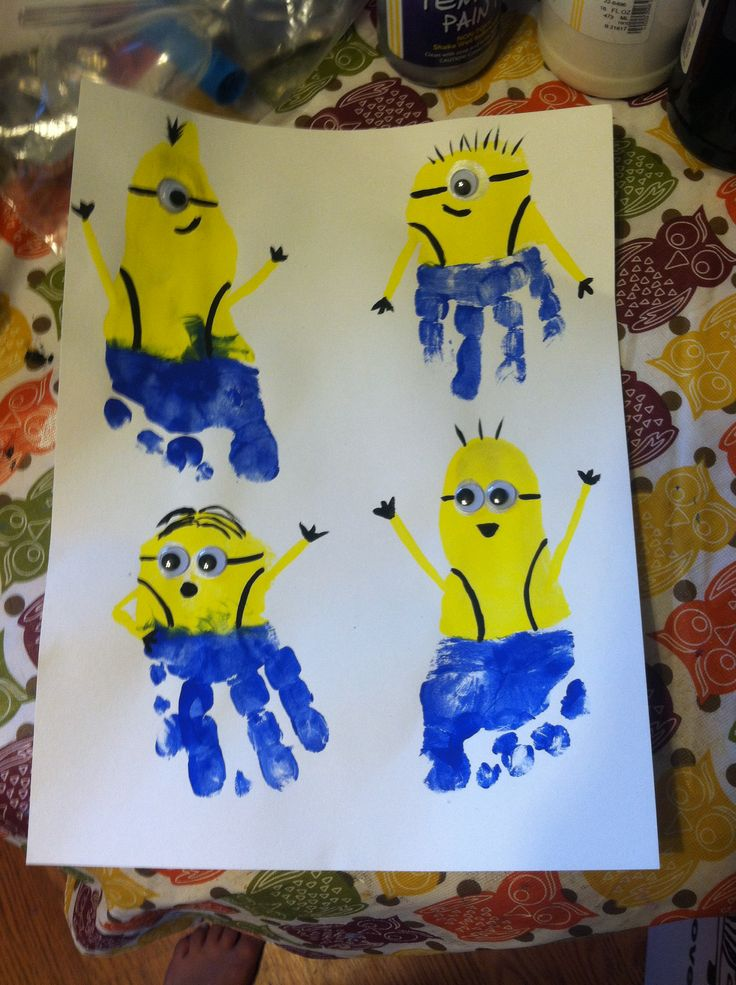 father's day ideas toddler