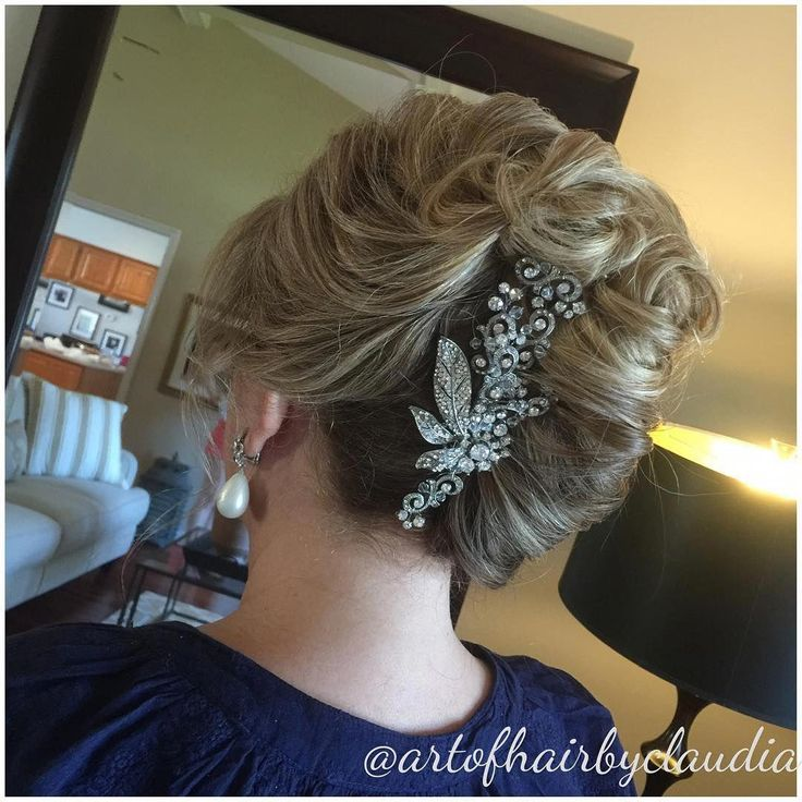 Fall Haircuts For Long Hair | Half Up Wedding Hairstyles | Easy Medium Updos 20190828