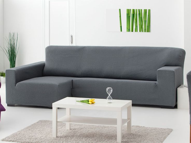 Sof Chaise Couch Sofas Lounger Sofa Covers Molds Buy