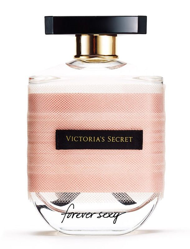 Victoria's Secret Forever Sexy Perfume for Fall 2015