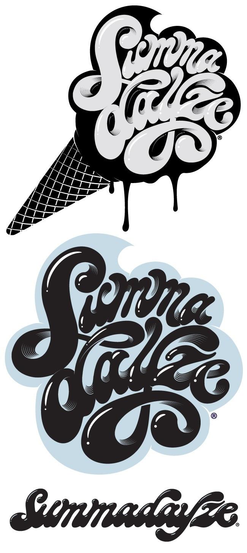 Poster design typography -  Typography Typography Poster Designtypographic