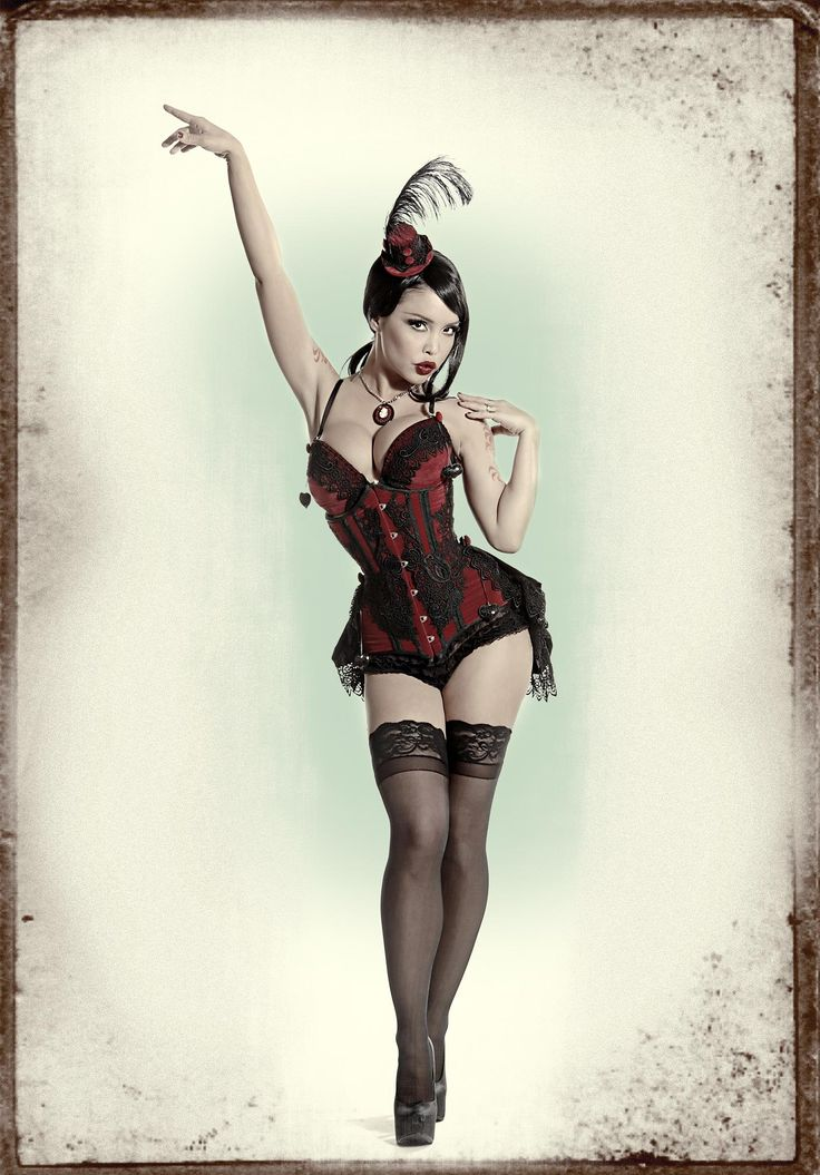 Saloon girl.: Vintage Pin, Pin Up Art, Masuimimax, Pinup, Masuimi Max, Pin Up Girls, Halloween Ideas, Costumes Ideas, Red Black