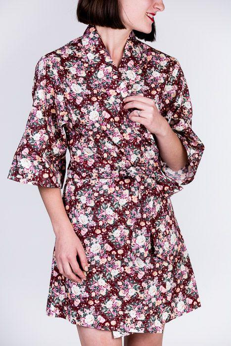 JCclick shop robes, available on JCclick shop http://shop.jcclick.co.za/