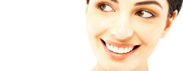 189 Best Scar Healing Tips Images On Pinterest Beauty
