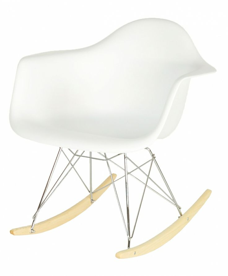 78 best Meubles et Design images on Pinterest Chairs, Couches and