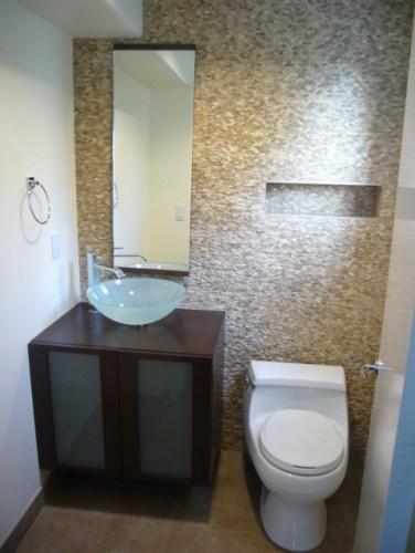 Los Angeles Bathroom Remodel Impressive Inspiration