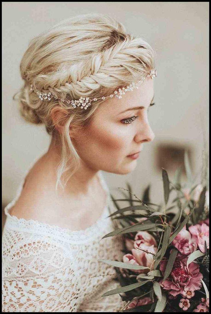 Frisuren Mit Blumen Haarband Erstaunlich Die Vier Schönsten …