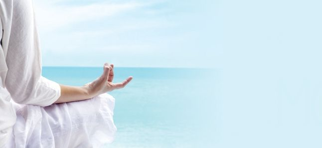 Meditation has the power to boost concentration on daily activities. Learn about meditation benefits, tips, importance and advantages which help to achieve goals in your life.