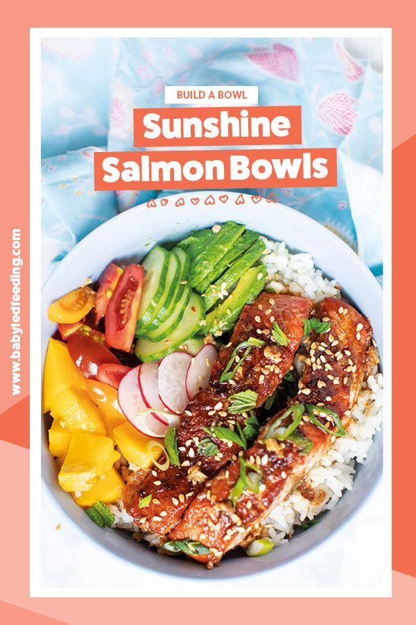 Easy Keto Recipes Today Show Recipes Leftover Ham Recipes Casserole Recipes Ham Recipes Chicke In 2020 Healthy Baked Salmon Salmon Recipes Healthy Salmon Recipes