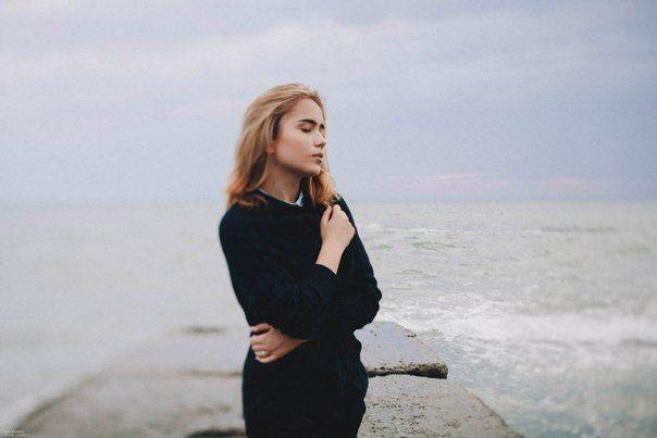 Фотографии Фотограф в Сочи | 4 альбома