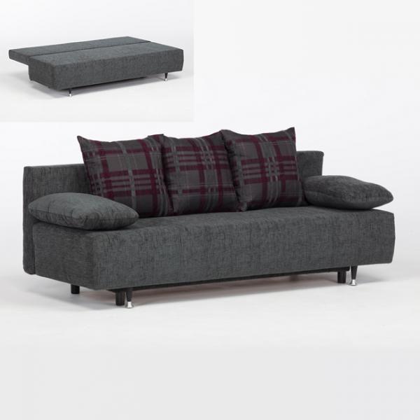 79 Appellieren Galerie Von Roller Angebote Couch