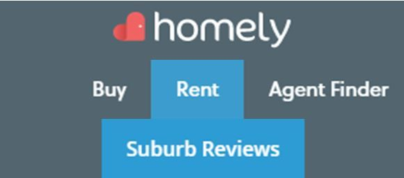 Buy | Rent | Agent Finder | Suburb Reviews
