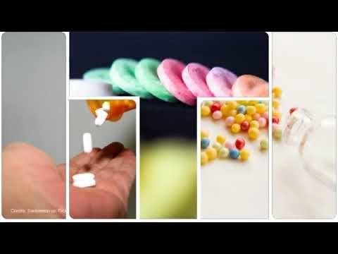 http://www.thegenericspharmacy.net    generics pharmacy