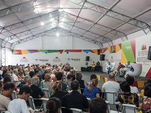 #LazernaCidade Começa hoje o Festival da Mantiqueira em São Francisco Xavier. Confira a programação! http://g1.globo.com/sp/vale-do-paraiba-regiao/noticia/2015/04/festival-da-mantiqueira-comeca-nesta-sexta-em-s-francisco-xavier-sp.html