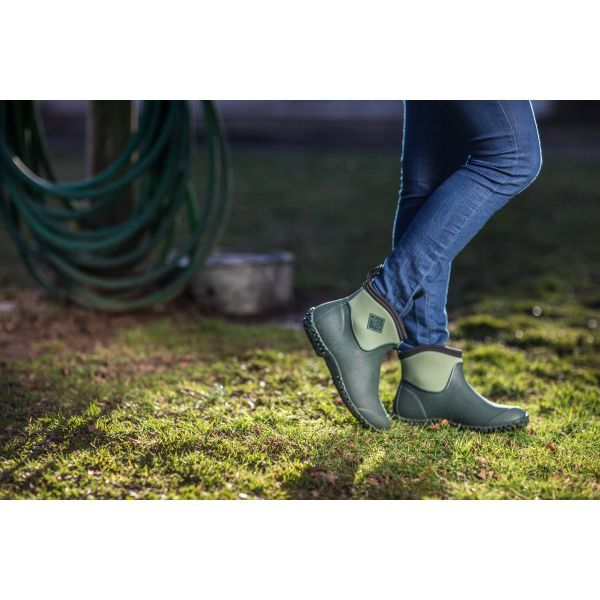 32e5a9181e2 Muck Boot Company Muckster II Ankle | Clothes | Boots, Muck boots ...