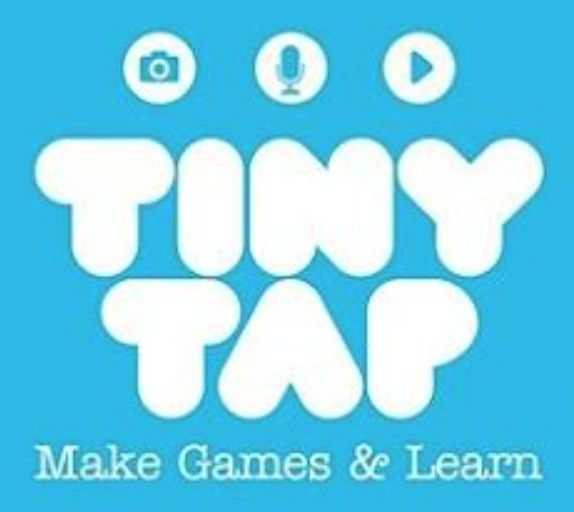"TinyTap was selected for Resource Connectx's ""Favorite Resource Friday"""