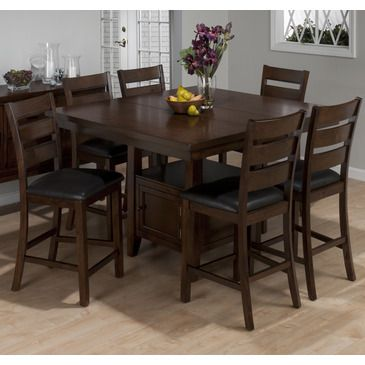10 best Jofran images on Pinterest   Dining rooms, Dining room ...