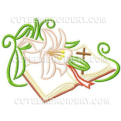 {cuteembroidery-10250987-151481.pes K.H.}  Free Embroidery Designs, Cute Embroidery Designs