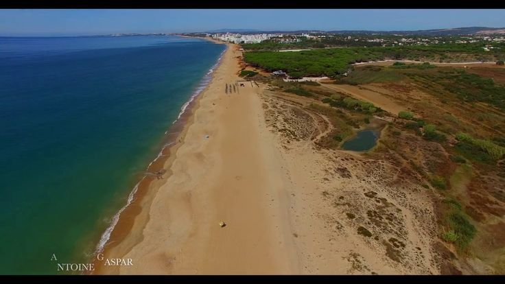 Vale do Lobo Restaurants cafes and Bars Algarve