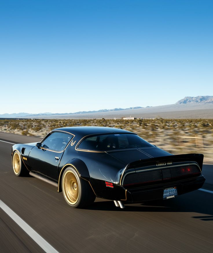 25+ Best Ideas About Trans Am On Pinterest