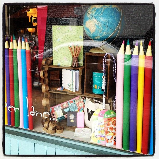 991 best window display ideas images on pinterest shop for Store window decorations