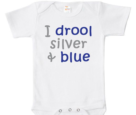 Dallas Cowboys Baby Clothes Amusing 187 Best Dallas Cowboys Baby Images On Pinterest  Cowboy Baby Design Ideas
