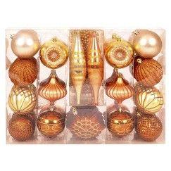 29 best Millstone Christmas Decor images on Pinterest  Christmas