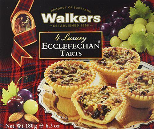 Walkers Shortbread Ecclefechan Tarts (Pack of 4) Walkers ... https://www.amazon.co.uk/dp/B01EWI39IK/ref=cm_sw_r_pi_dp_x_LX4aAb0YAMDGS
