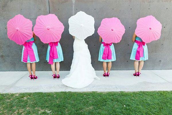 3.mariage-bleu-turquoise-et-rose-demoiselles-d-honneur