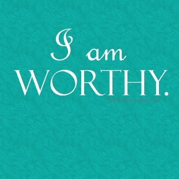 15 Powerful Self-Love Affirmations