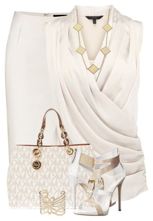 Love *love * so beautiful bag* I love Michaelkor very much. MK!! 59.99 !!!