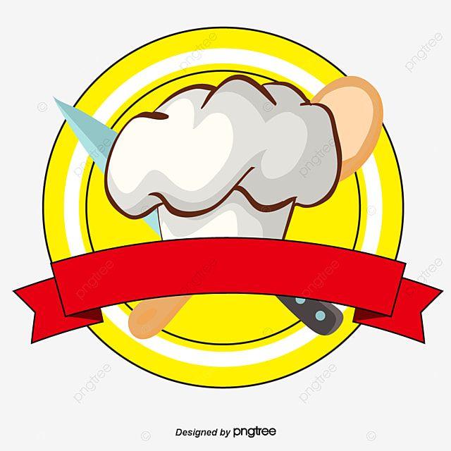 Vectorand Chef S Hat Chef Hat Clipart Pizza Chef Hat Png And Vector With Transparent Background For Free Download Logotipos De Restaurantes Chapeus De Chef Desenho De Hamburguer