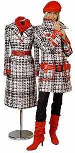 Депеш мод пальто адрес магазина