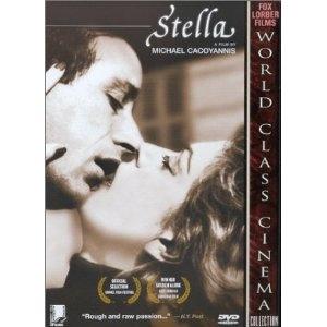 Mihalis Kakogiannis 'Stella'