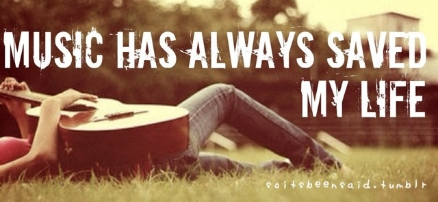 17 Best images about Guitar quotes on Pinterest | Jimmy ...