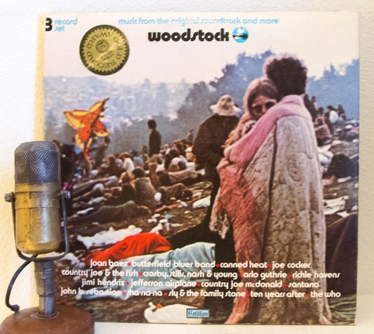 1000 Ideas About Woodstock 1970 On Pinterest Woodstock