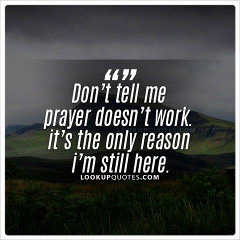 #faith #quotes #prayer