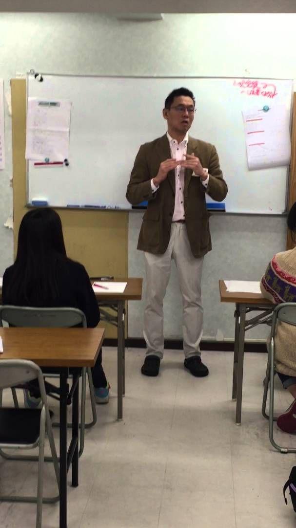 新宿山吹高校定時制課程二年次以上を志望される方へ 新宿山吹面接・定時制通信制対策
