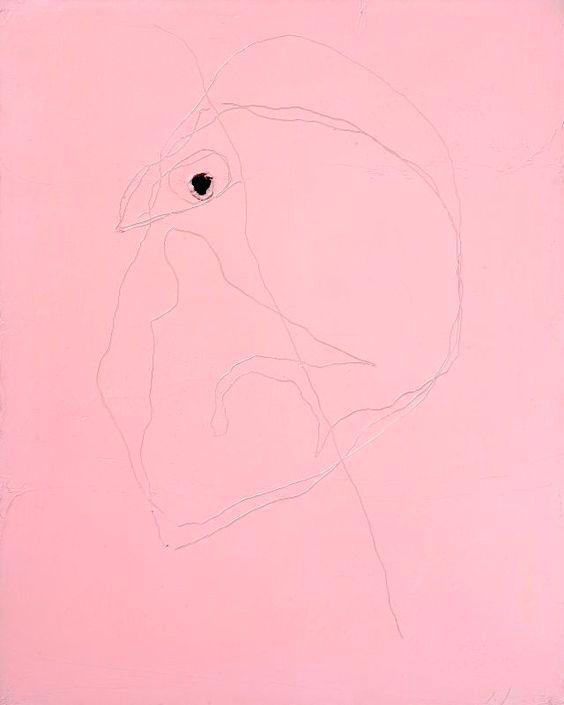 Lucio Fontana, Concept
