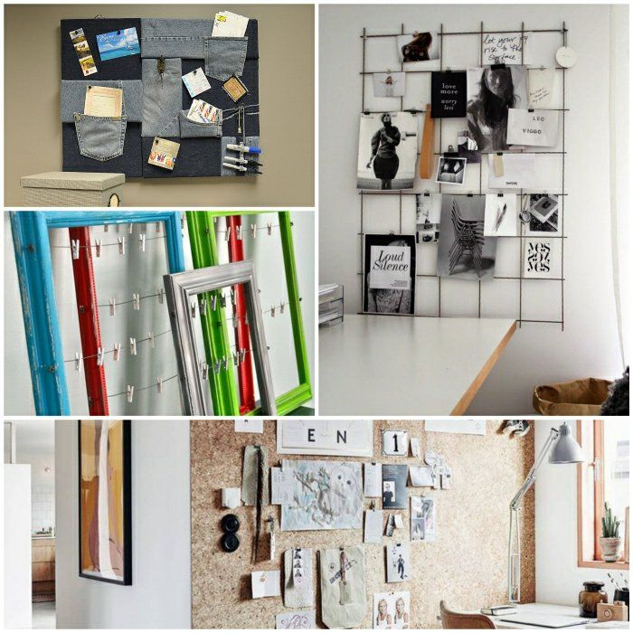 326 best images about diy projekte on pinterest - Pinnwand modern ...