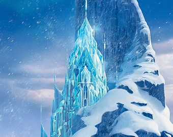 Best 25 Frozen Backdrop Ideas On Pinterest Frozen Photo
